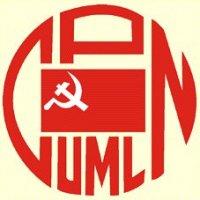 CPN UML
