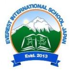 Everest_school_japan