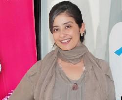 Manisha-Koirala