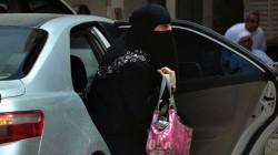 Saudi-Arabia-is-the-only-country-in-the-world-where-women-are-not-allowed-to-drive-