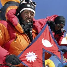 aappa sherpa