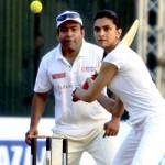 deepika padukon cricket