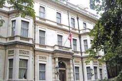 embassy_of_nepal_in_london