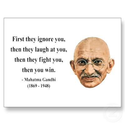 gandhi_quote