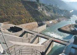 nepal_electricity