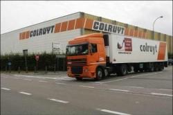 बेल्जियमका सस्ता सुपरमार्केट ?