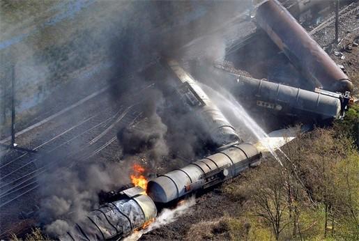 wetteren train accident