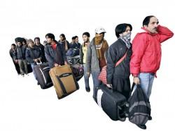 nepali-workers
