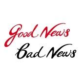 good-n-bad-news