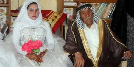 92 marry 22
