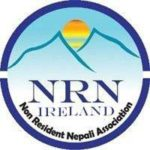 NRN Ireland