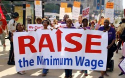 Raise-the-Min-Wage