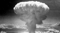 atomic-bomb.at the begining