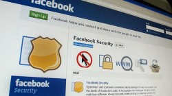 man-killed-his-wife-and-facebook