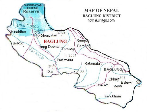 baglung_district