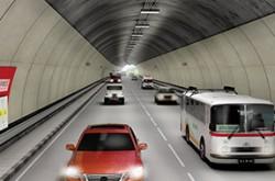 ktm-hetauda-tunnel