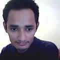 mahendra paudel