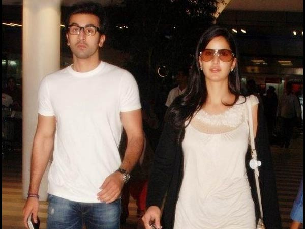 Ranbir-Kapoor-and-Katrina-Kaif