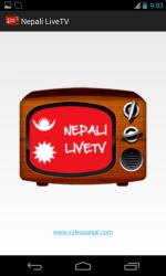 समाप्तिको बाटोमा नेपाली टेलिभिजनहरु