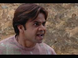 हाँस्य कलाकार राजपाल यादवलाई १० दिन जेल