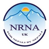 NRN-uk
