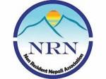 NRN_logo