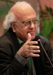 अभि सुवेदीको 'साहित्य र आमवृत्त'
