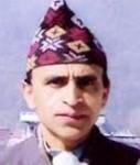 Jyotish Ratna Nidhi