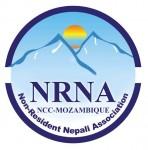 NRNA Mozambique