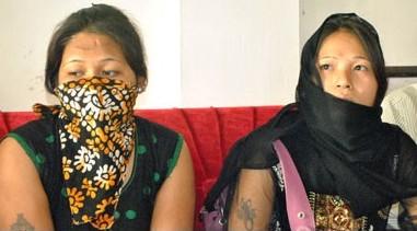 Nepali_women_rescue