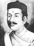 bhanu_bhakta