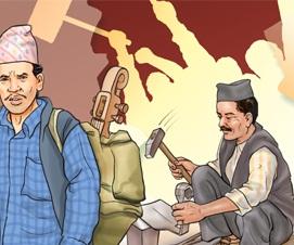 dalit-pahichan
