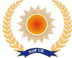 uk-NDF