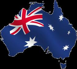 अस्ट्रेलियाले २ हजार नेपाली विद्यार्थीको भिसा रोक्यो