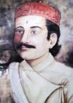 bhanubhakta-acharya