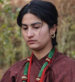 Jhola-garima