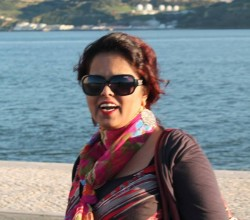 आप्रवासीको योगदानले राष्ट्र विकसित हुन्छ भन्ने कुरा मेरो पार्टीले बुझेको छ- बेल्जियन निर्वाचनमा नेपाली महिला उम्मेदवार लीला शर्मा मानन्धर
