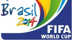 विश्वकपमा खेलाडीमाथि सेक्स प्रतिबन्ध