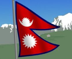 नेपाली दूतावास ब्रसेल्सले 'गणतन्त्र दिवस' मनाउने
