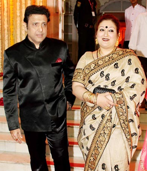 Govinda-and-Sunita-Ahuja