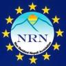 एनआरएन युरोप: क्षेत्रीय सम्मेलनको तयारीमा