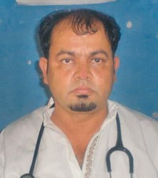 Dr-Chitra-Prasad-Sharma-Wagle