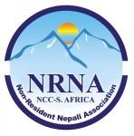 NRN South-Africa-