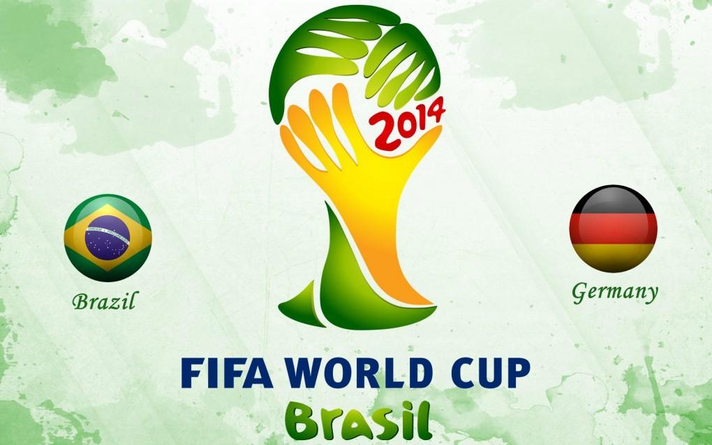 brazil_vs_germany_fifa_world_cup