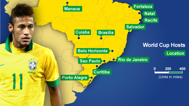 world_cup_hosts_map_2014