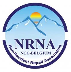 NRNA Belgium
