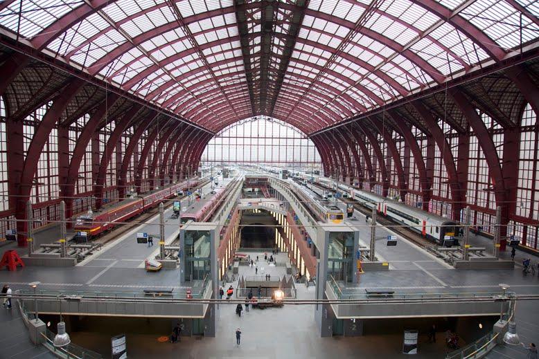 antwerpen_centraal_station