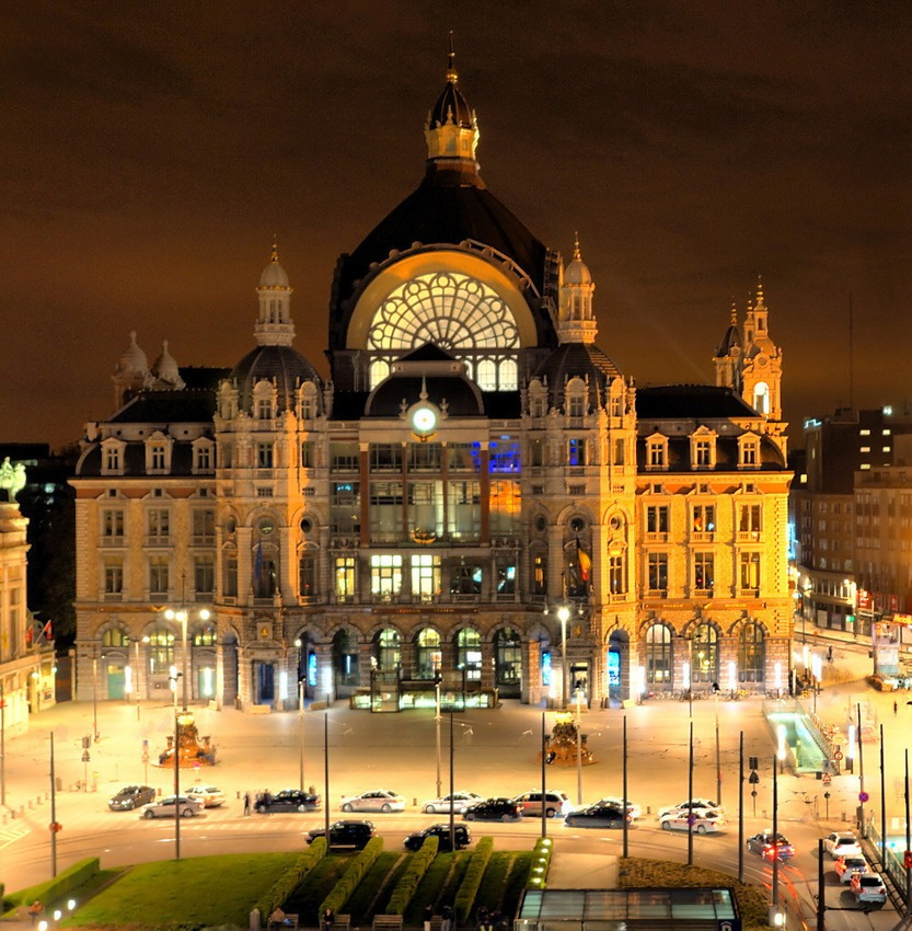 central_station_antwerp