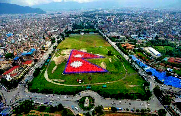 nepal-flag-35000