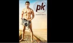 pk-poster aamir khan